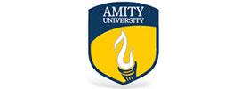 Amity Univeristy