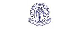 M.S Medical College