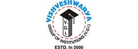 Vishveshwarya