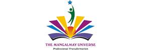 Mangalmay University